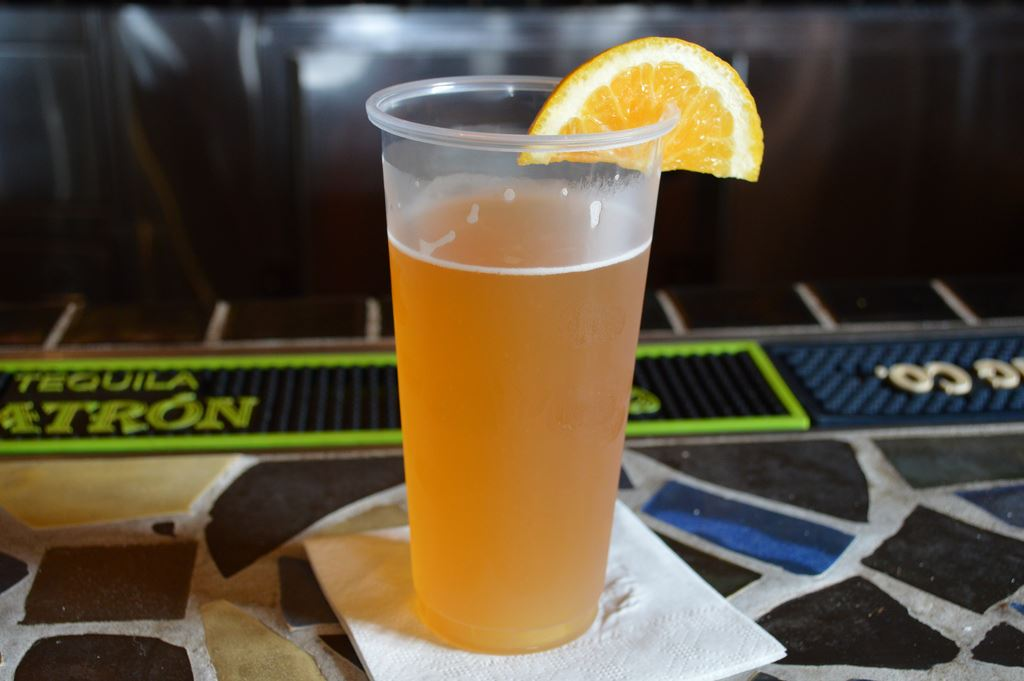 Orl454 backwater shocktop