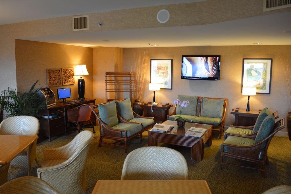 Loews Royal Pacific Resort : RPR11 from touringplans.com size 1024 x 681 jpeg 107kB