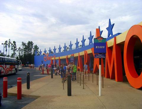 735e697c270f Disney s All-Star Movies Resort