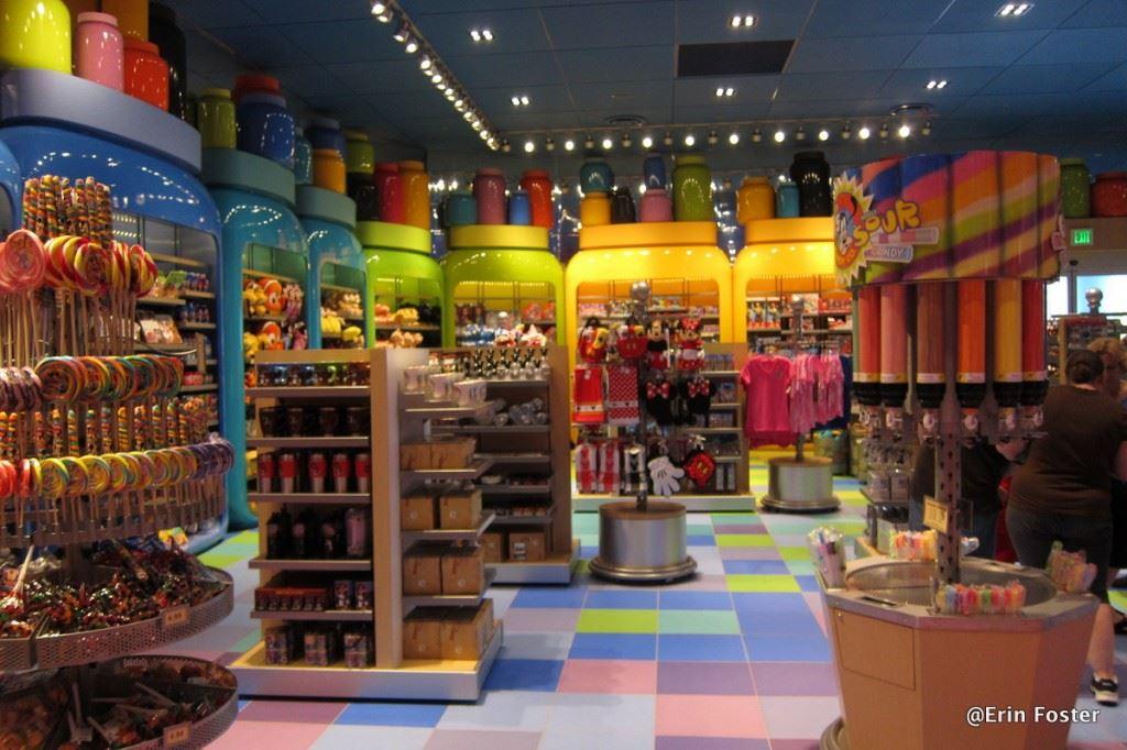 Paint Shop Near Mermaid Beach